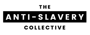 The Anti-Slavery Collective
