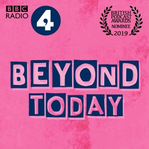 BBC Beyond Today